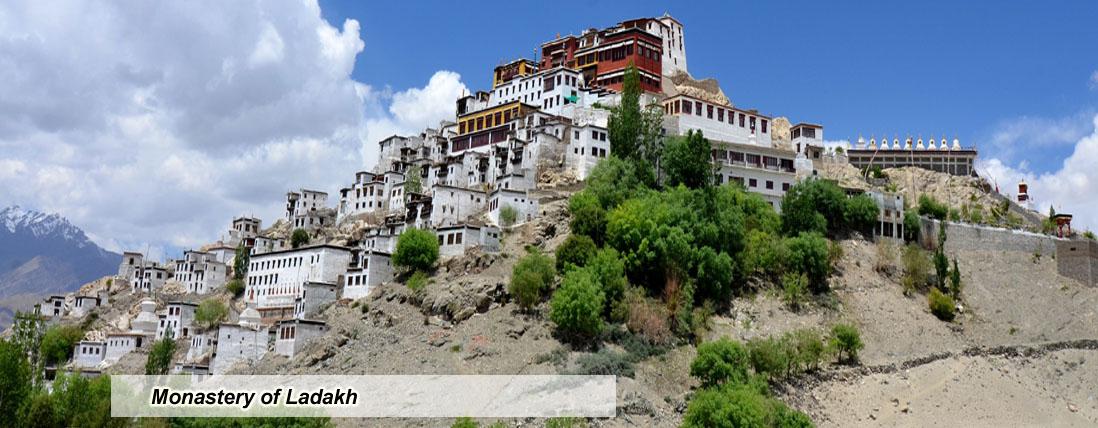essay on tourism in kashmir